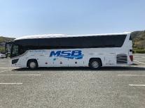 69F26074-F167-4685-9F53-DC526FE4857F